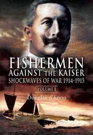 Fishermen against the Kaiser