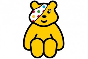 Pudsey 3