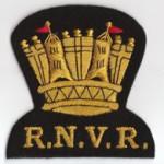 rn-Volunteer-Reserve