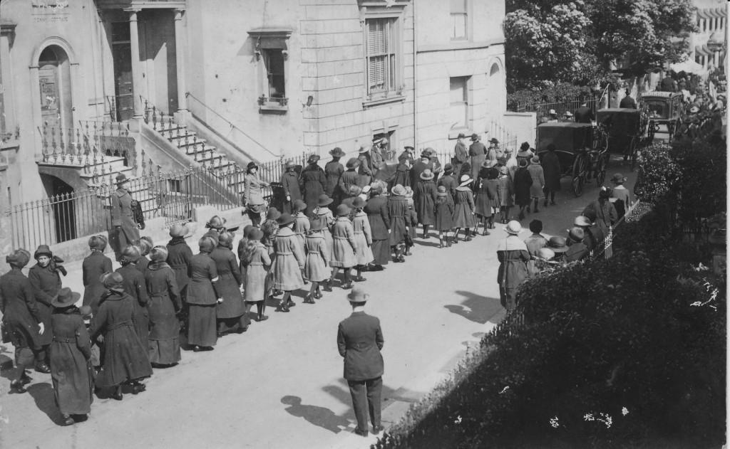 Ramsgate Funeral 5_0001